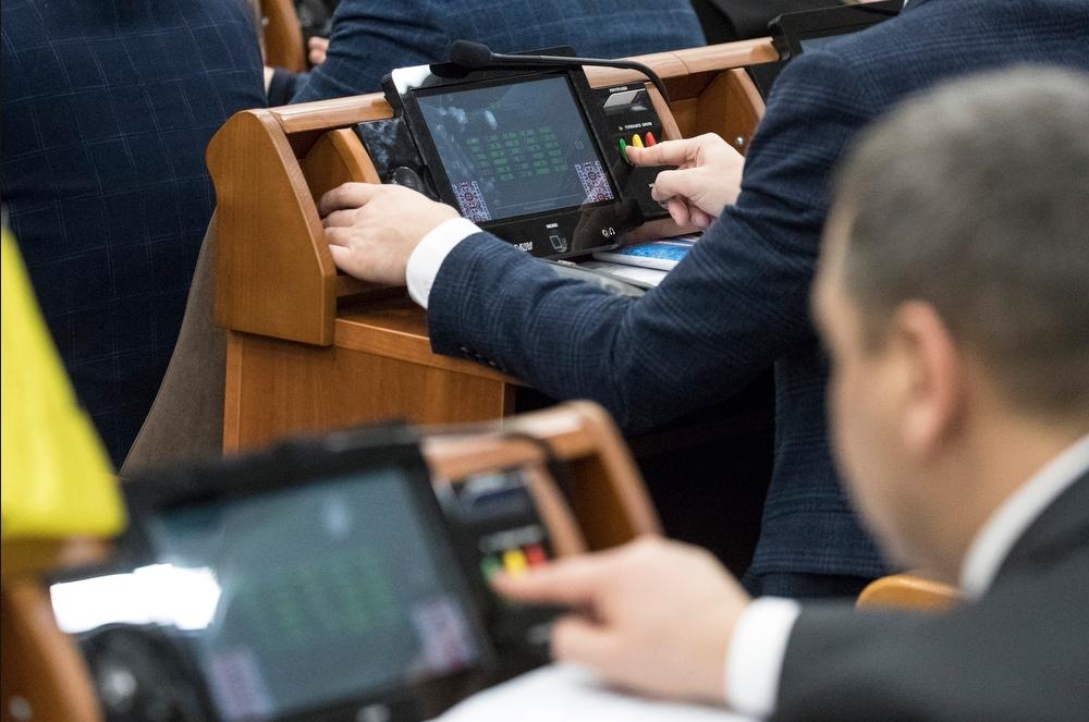 В Киеве продлили запрет на фейерверки