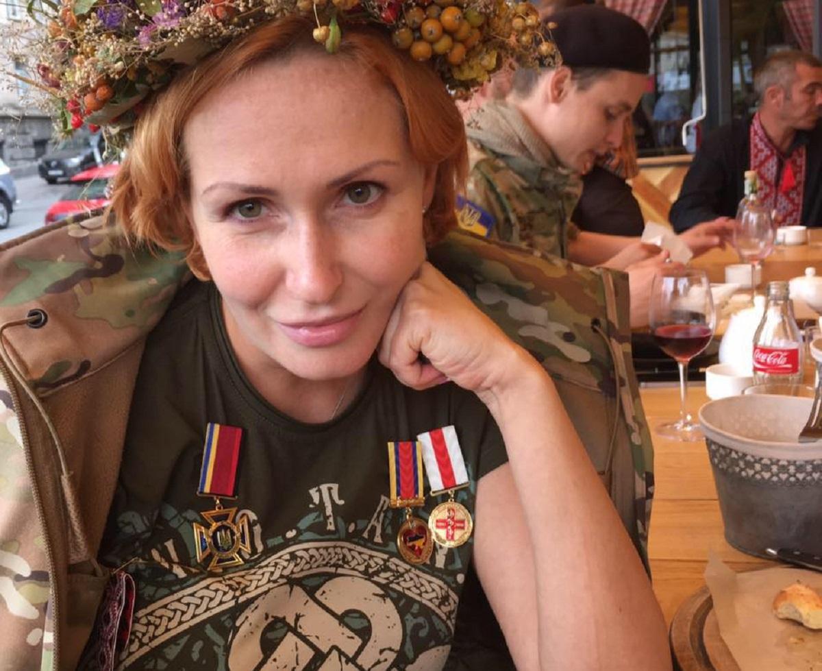 Дело Шеремета - спецназ начал штурм суда, где собрались соратники Кузьменко