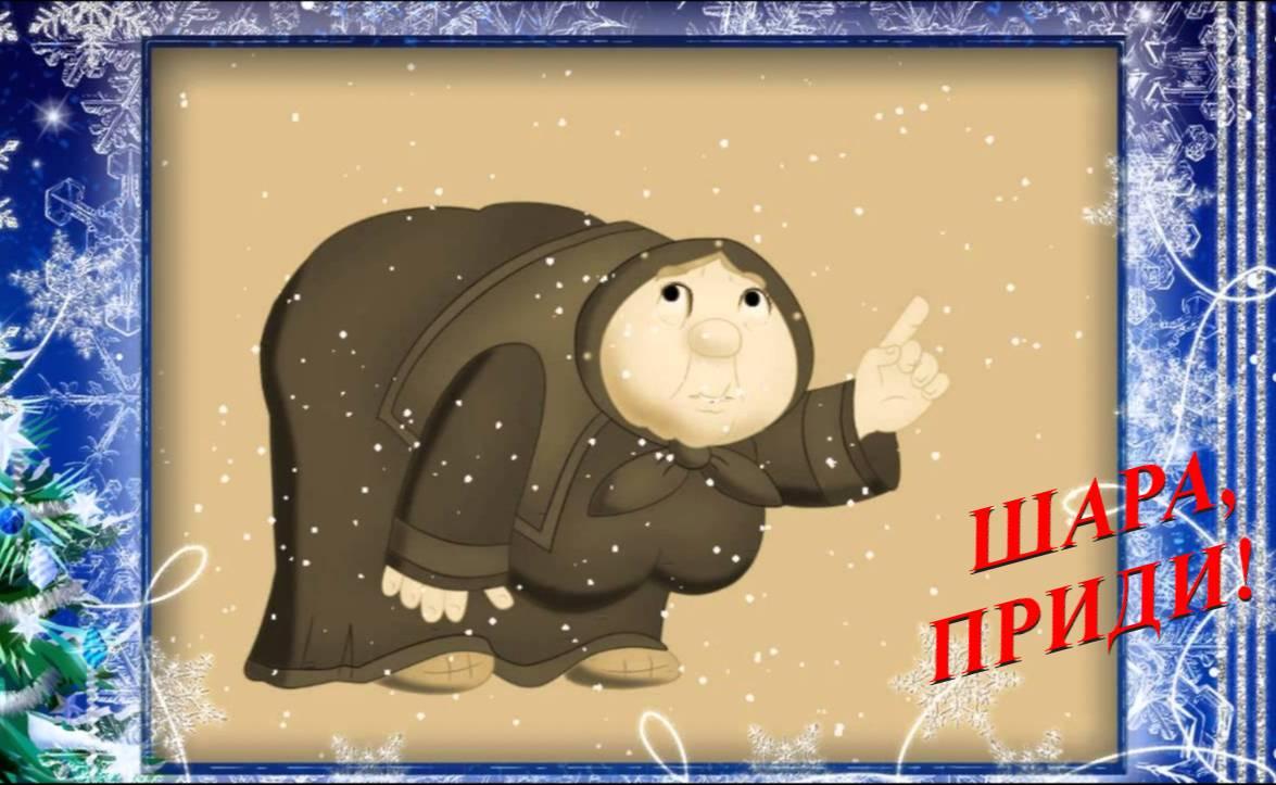 Студенты и сети: какой сегодня праздник и день ангела 25 января - фото 5