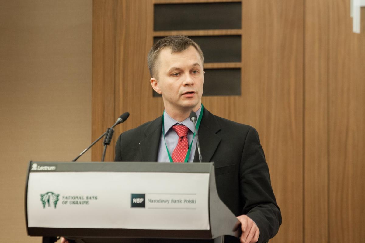Милованов рассказал, как сделка с РФ по газу повлияет на курс валют