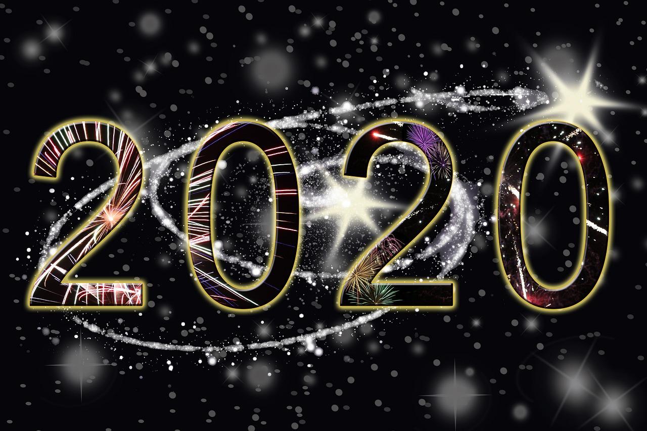Восточный гороскоп — 2020. Что ждет украинцев в год Крысы