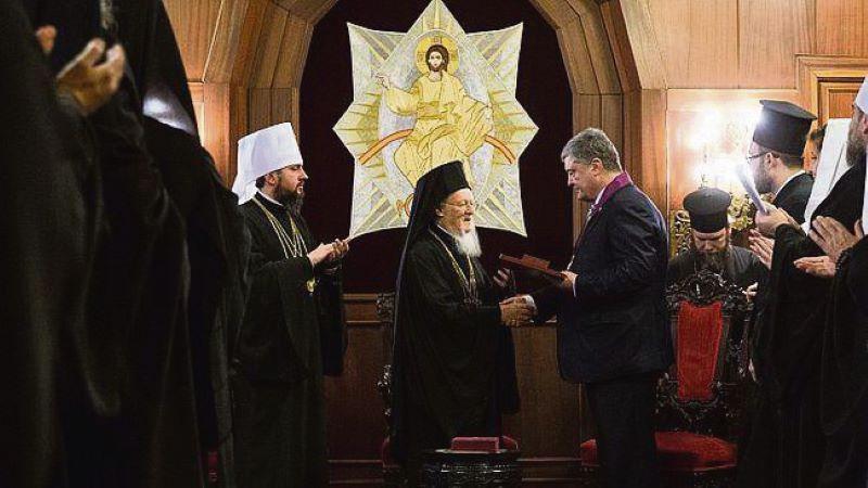 """Какие подарки Порошенко скрыл от Музея Президента. Расследование """"Вестей"""" - фото 2"""