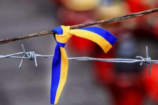 Байден продлил санкции США в отношении РФ, введенные в 2014 году-1200x800