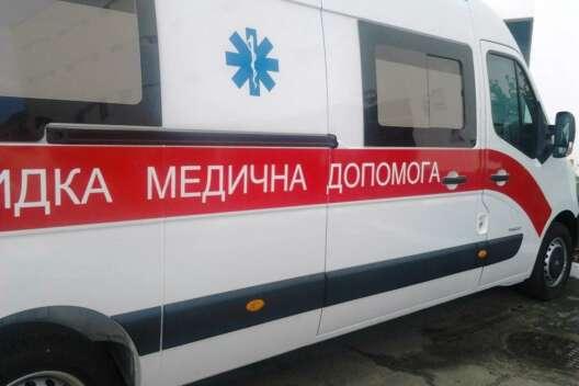В Киеве подросток бросился под поезд и погиб-1200x800