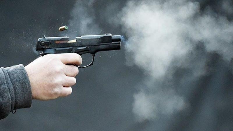 В Нью-Йорке на вечеринке случилась стрельба, есть жертва и раненые-800x530