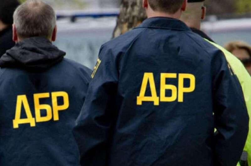 Жесткое задержание пенсионера в Черновцах начали расследовать в ГБР-800x530