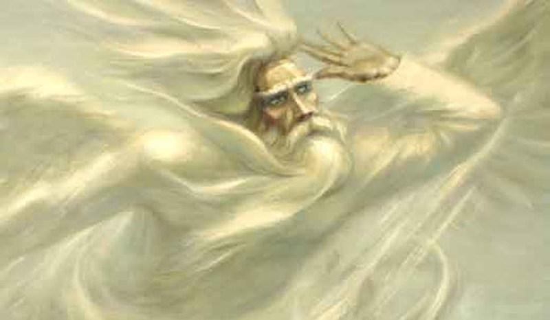Разведка и мороженое: какой сегодня праздник и день ангела 24 января - фото 6