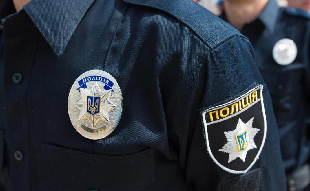 Полиция расследует бесплатное такси для избирателей в Николаеве