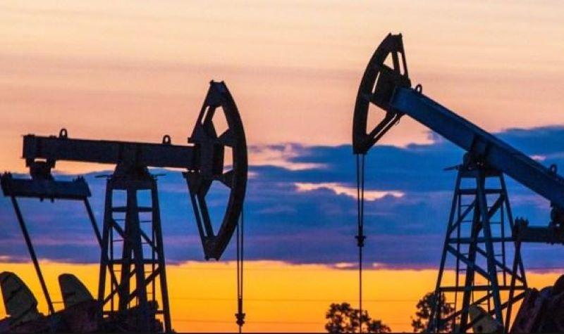 Платить России премии бессмысленно - Минск готов покупать нефть в Украине