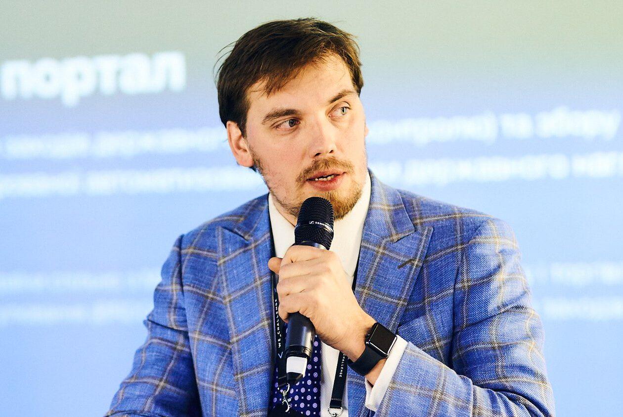 Естьли у«Слуги народа» новые кандидатуры— Отставка премьера Украины