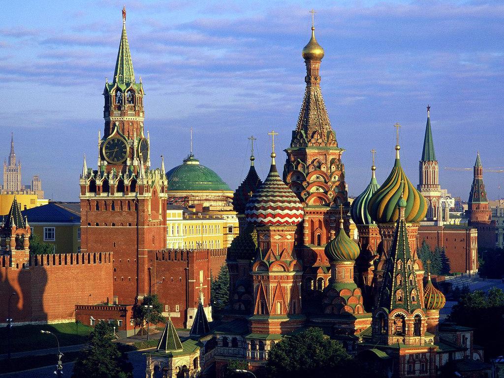 Юридический нонсенс: РФ не может расследовать отравление Навального