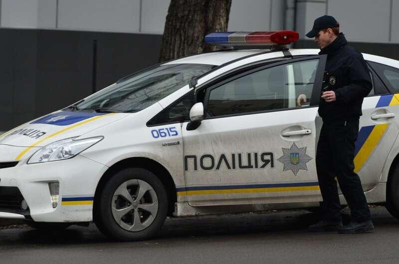 Львовский директор детского лагеря годами насиловал девочек-800x530