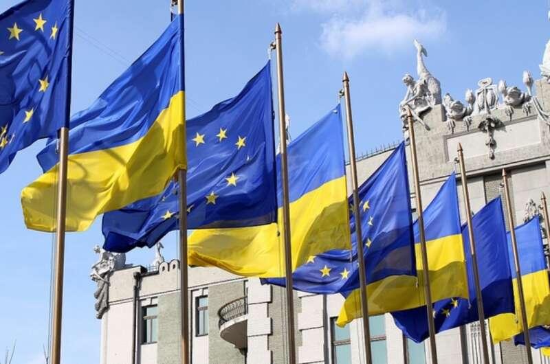 ЕС: Решение КСУ ставит под сомнение ряд обязательств Украины-800x530