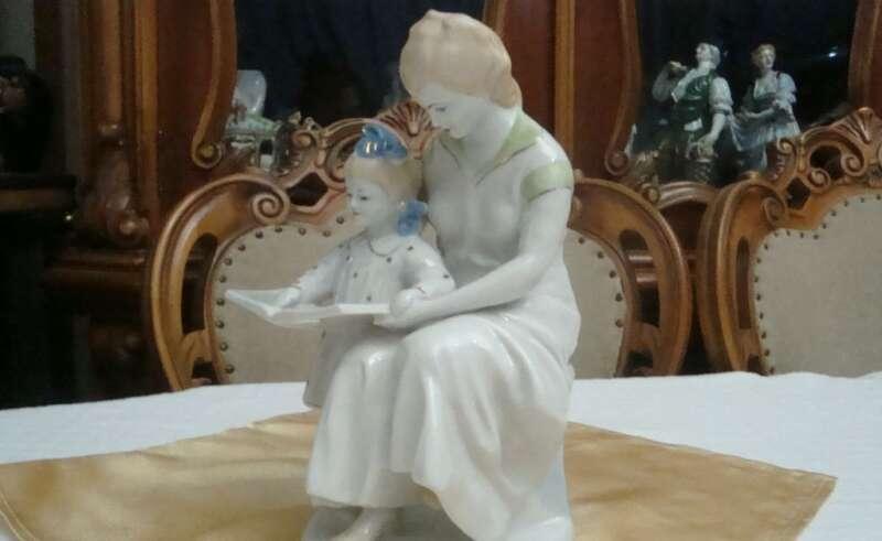 Масленица и женщины: какой сегодня праздник и день ангела 8 марта - фото 1