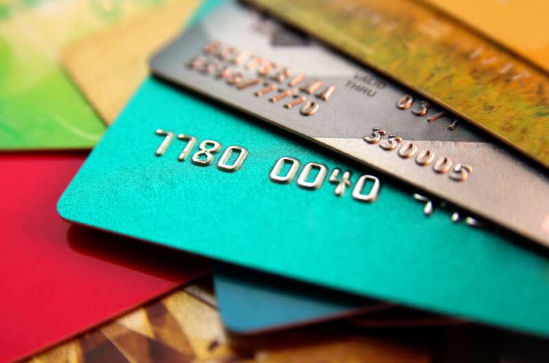 Особенности кредитования на карту в интернете