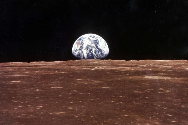 Луна больше не одинока: у Земли появился еще один естественный спутник-800x530