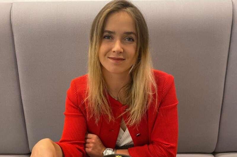 Свитолина выбыла с выставочного турнира в Швейцарии-800x530