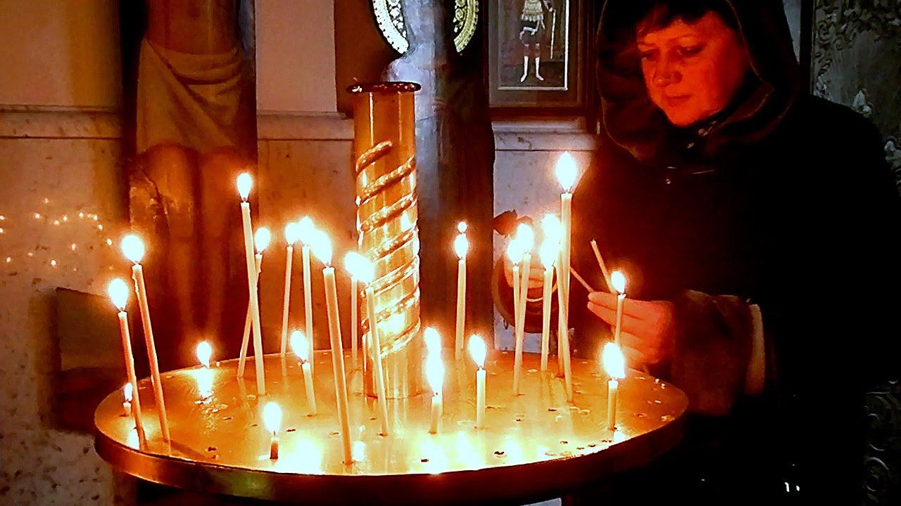 Сердце и объедки: какой праздник и день ангела 29 сентября - фото 6