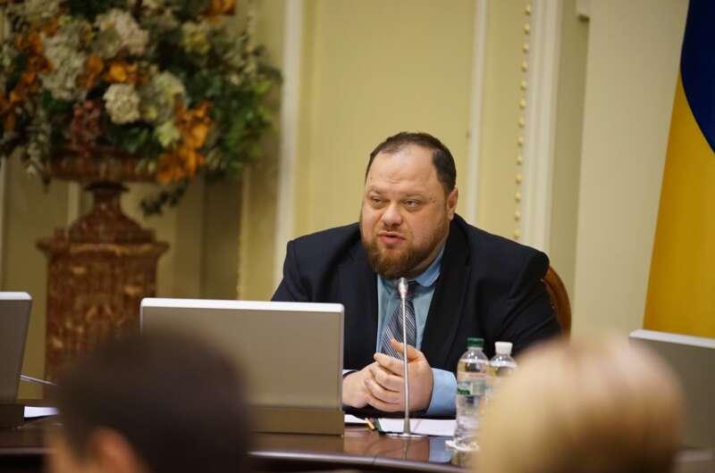 Всеукраинский референдум. Венецианская комиссия предоставит выводы в июле-800x530