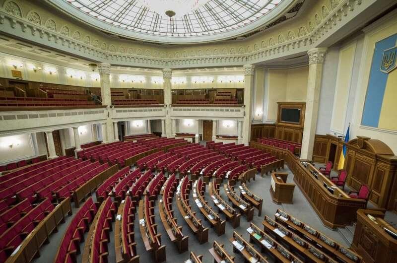 В Слуге народа заговорили о законе про референдум-800x530
