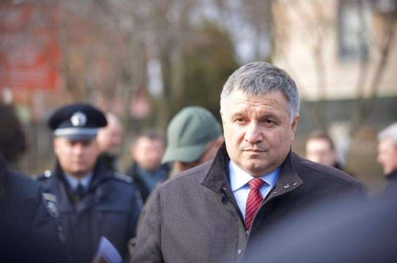 В пятницу Украина прекращает эвакуацию-800x530