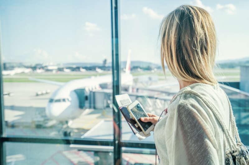 Поездка на самолете по электронному билету дешевые билеты на самолет в казахстане