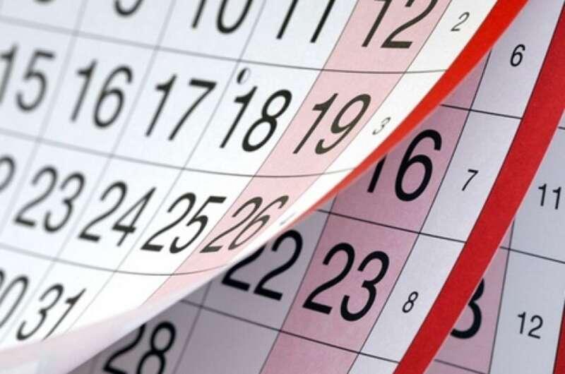Футбол и битва под Полтавой: какой сегодня праздник и день ангела 10 июля-800x530