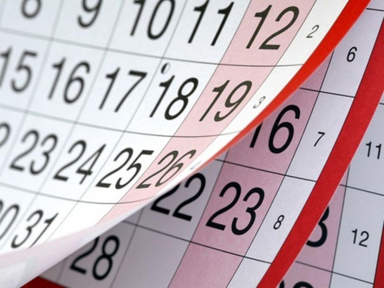 Ромы и птицы: какой сегодня праздник и день ангела 8 апреля