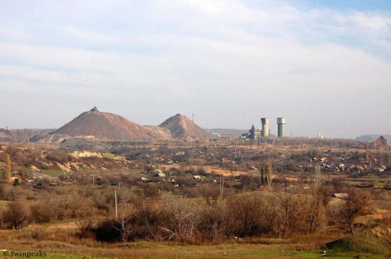 КПВВ на Донбассе переходят на летний график работы - что изменится-800x530