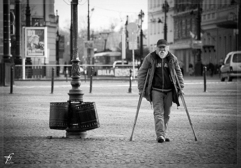 льготы инвалидам группы