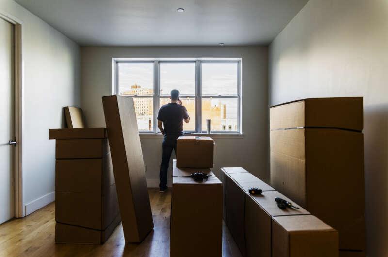 Бал правит квартирант: что происходит с рынком аренды жилья-800x530