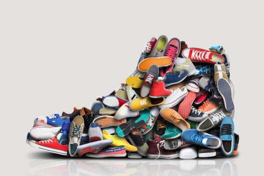 Как выбрать кроссовки и не прогадать: мануал для шопинга-1200x800