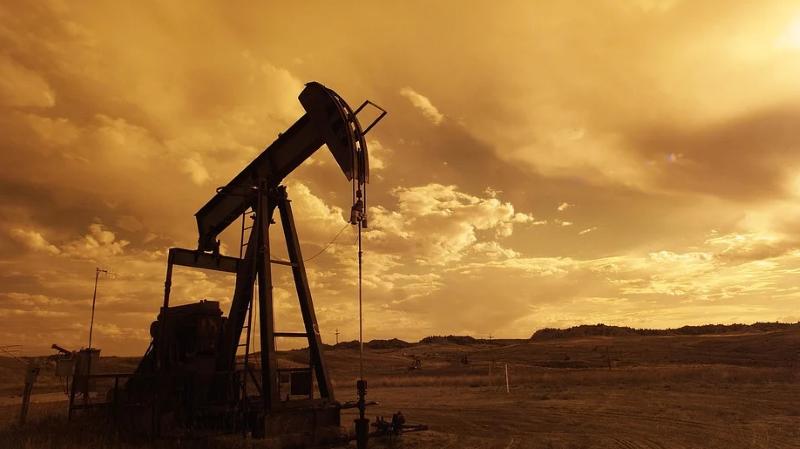 Нефть выросла в цене - причины и следствия