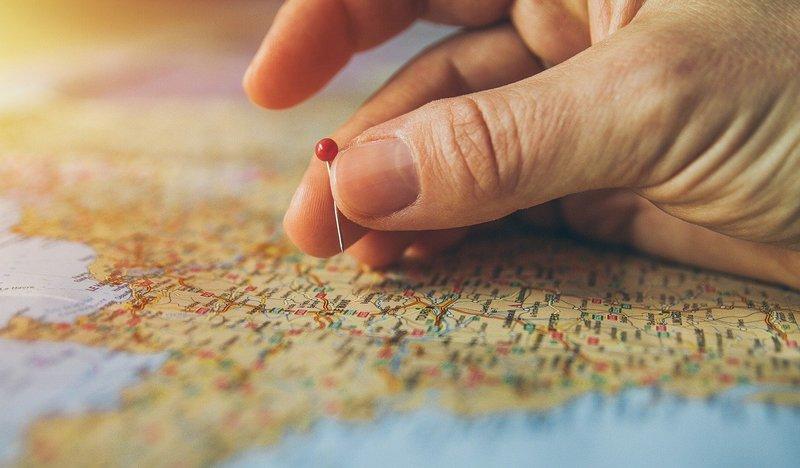 развитие медицинского туризма в Украине