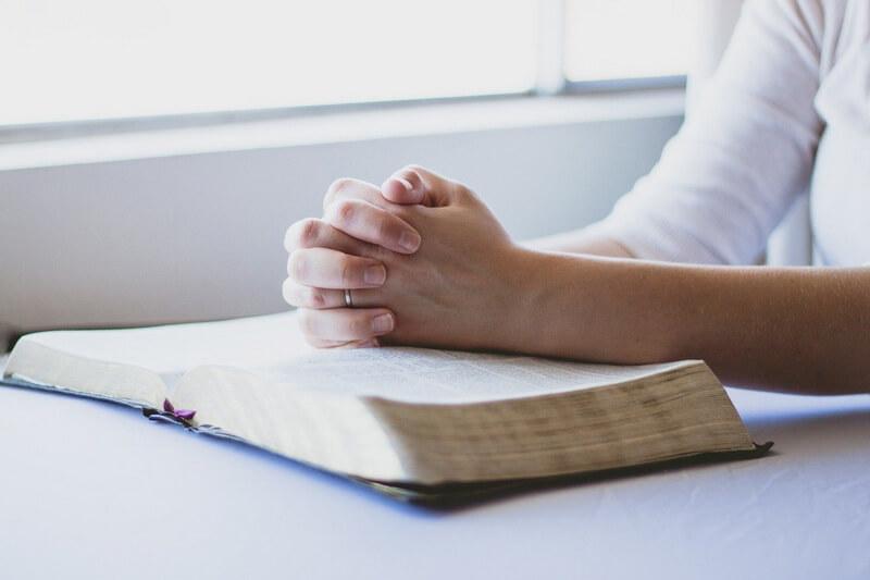 быстро выучить стих