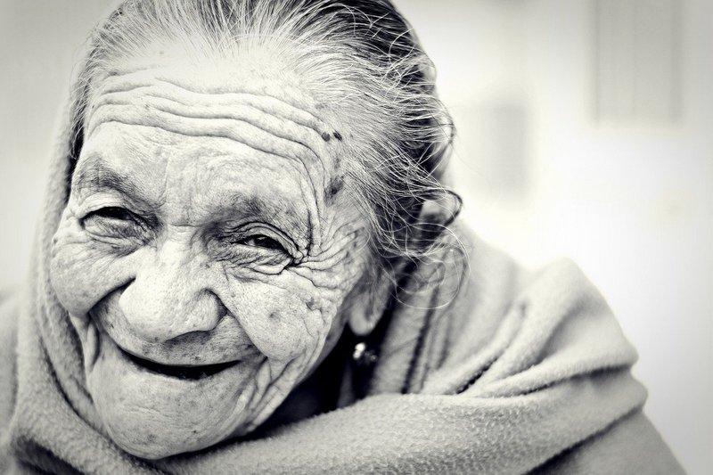 инвалиды 3 группы получающих пенсию