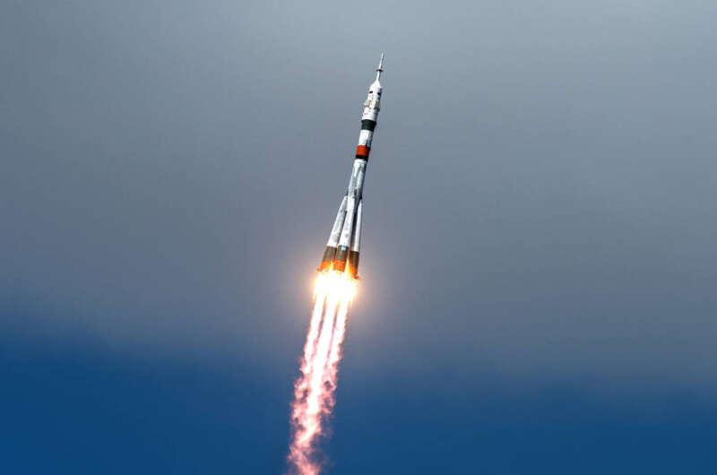 Космонавт Крис Кэссиди оправился в самоизоляцию на орбите-800x530