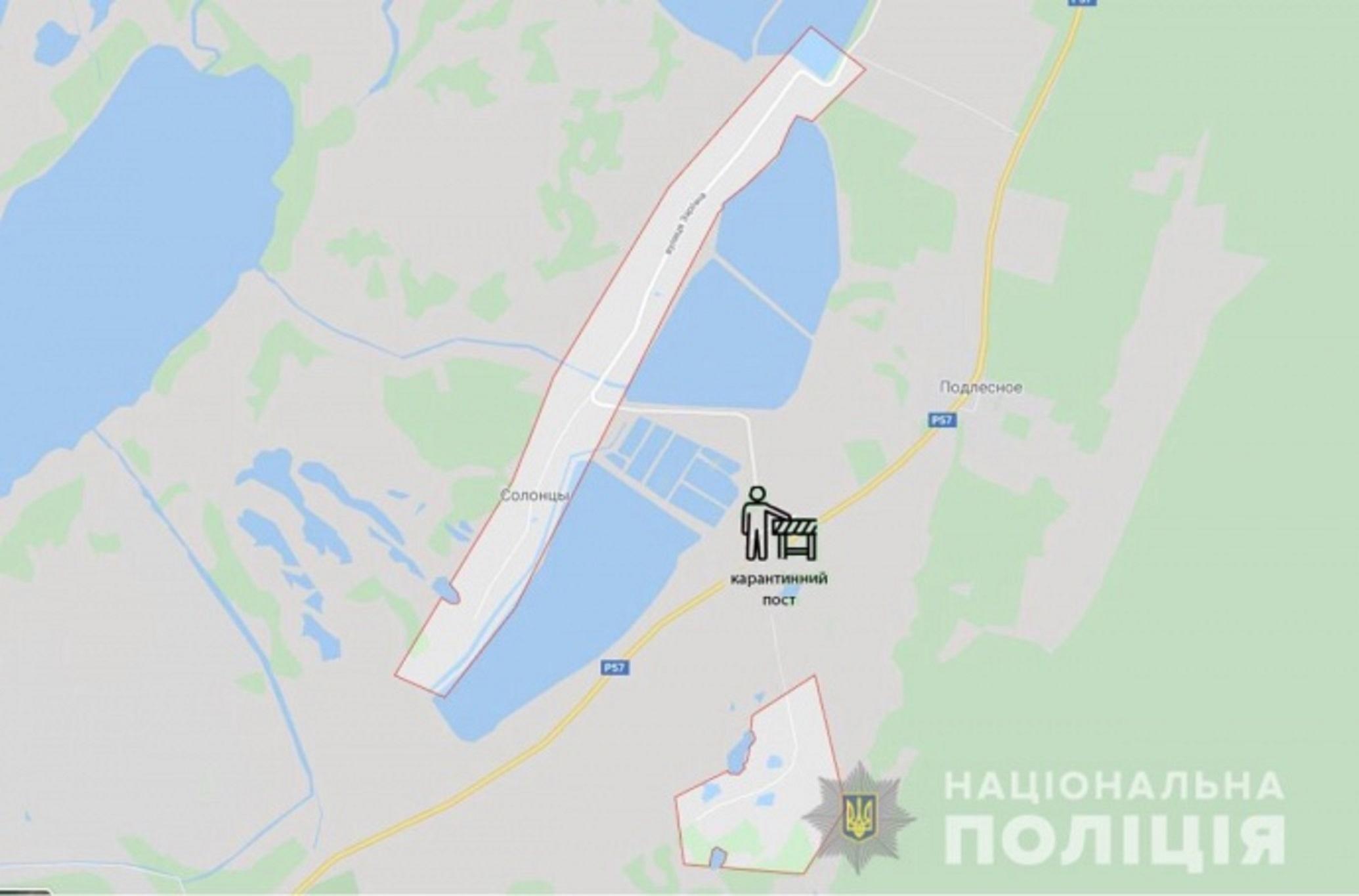 Вспышка Covid-19: в Херсонской области на карантин уходят сразу 3 города - фото 2