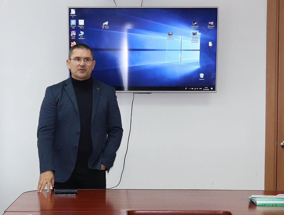 За гранью. Семья Матиоса наживается на Украине, прикрываясь благими целями - фото 18