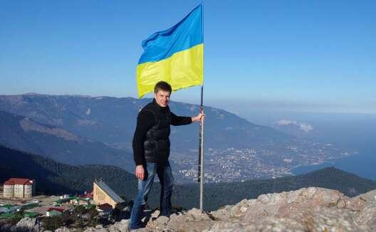 Крадущийся Дубинский, затаившийся Тищенко. Кто идет в мэры Киева от власти - фото 4