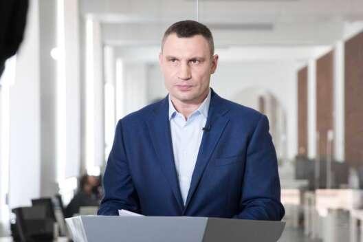 Крадущийся Дубинский, затаившийся Тищенко. Кто идет в мэры Киева от власти - фото 6
