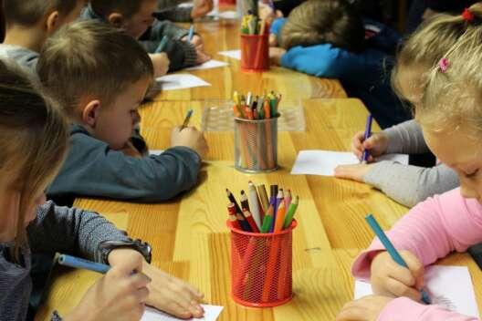 Работа детсадов восстанавливается с 25 мая: Минздрав утвердил правила-1200x800