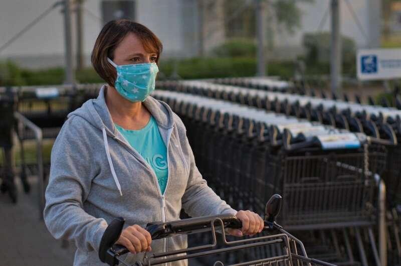 Коронавирусная пандемия: Какая ситуация в странах на сегодня, 7 июня 2020 года