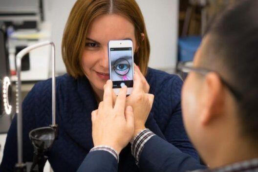Измерить уровень гемоглобина по фото - легко: ученые создали приложение-1200x800