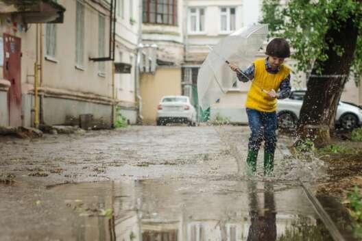 Погода 22 мая: в Украину придет похолодание и дожди во всех областях-1200x800