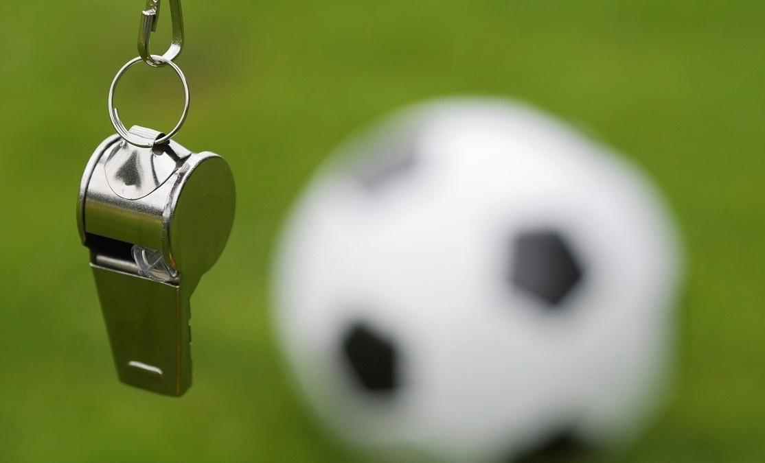 Футбол и битва под Полтавой: какой сегодня праздник и день ангела 10 июля - фото 1