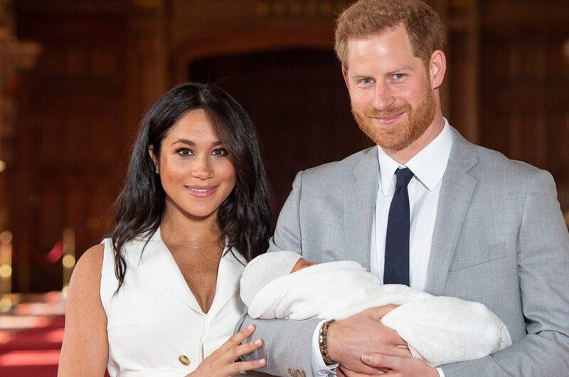 Принц Гарри и Меган Маркл сложили себе цену-800x530