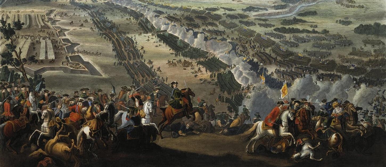 Футбол и битва под Полтавой: какой сегодня праздник и день ангела 10 июля - фото 2