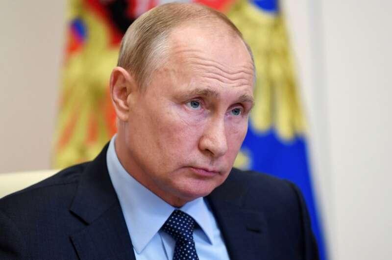 В России не собираются вводить локдаун-800x530