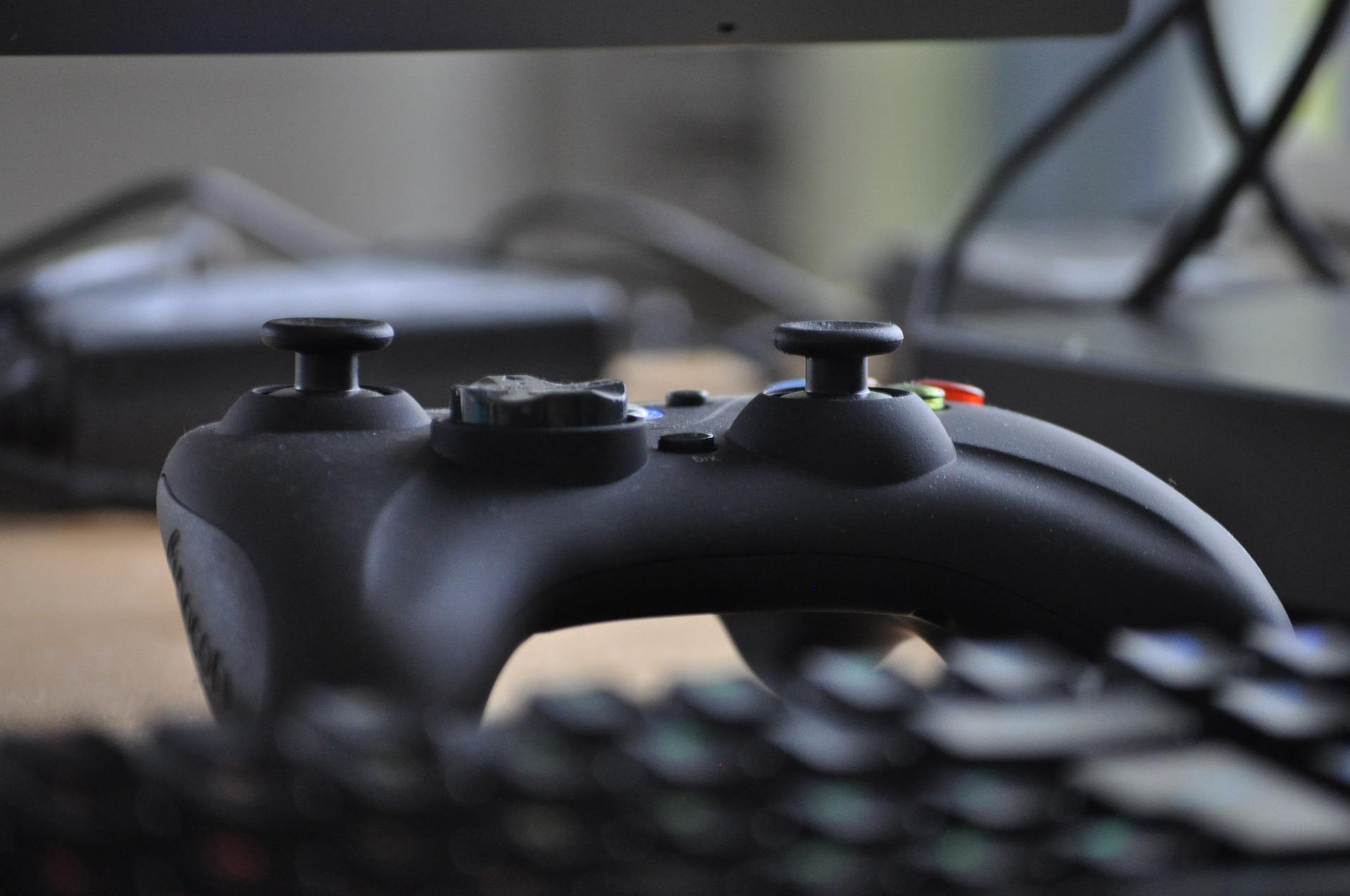 Не время праздновать - презентация PlayStation 5 отменена из-за протестов